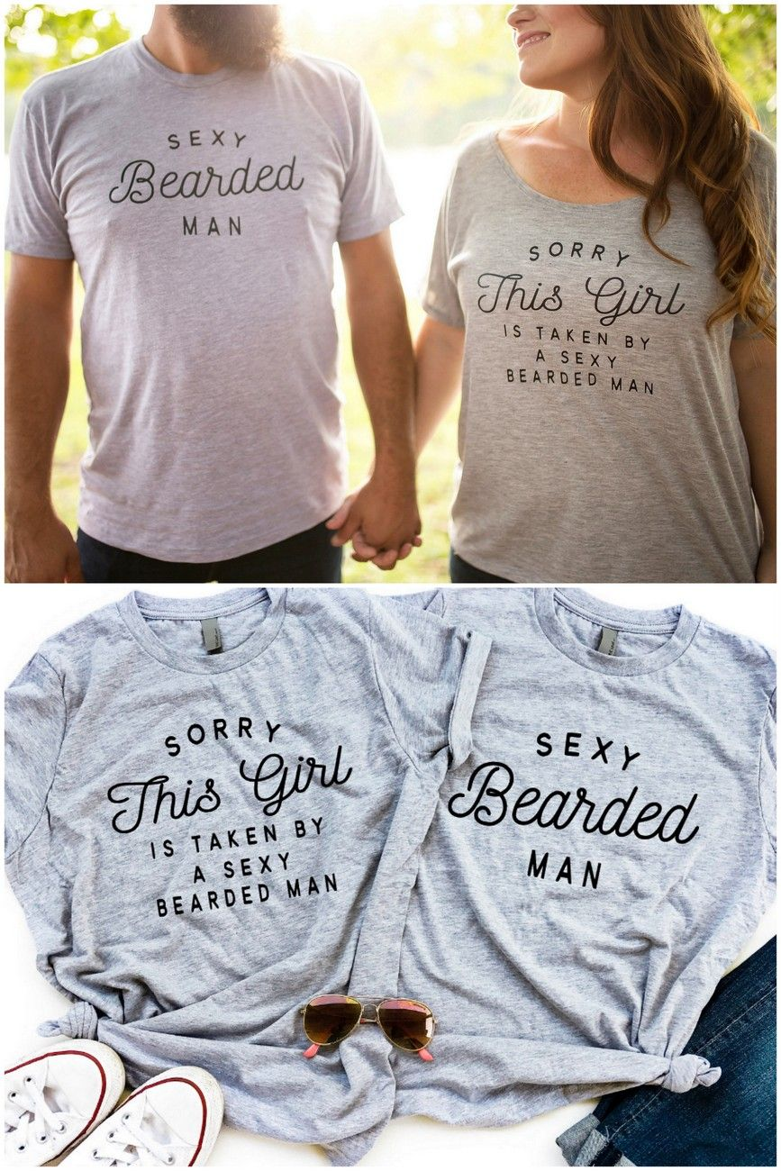 PERSONALISED WIFEY /& HUBBY TIED THE KNOT T-SHIRT SET HONEYMOON JUST MARRIED TOPS