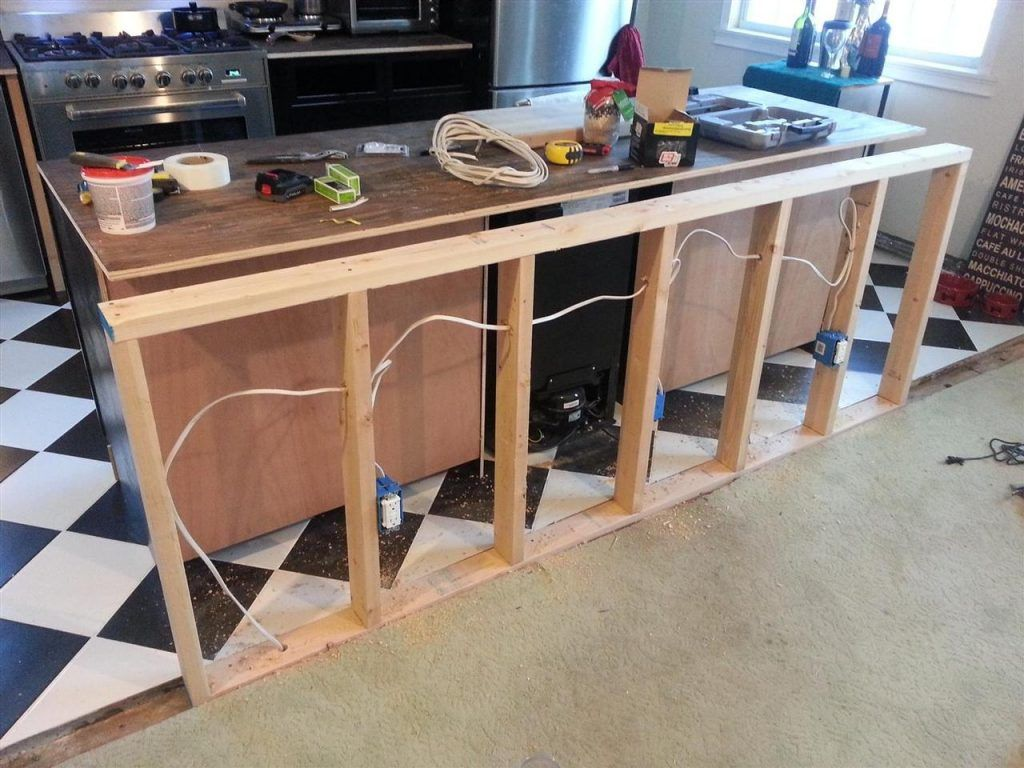 electrical wiring lg 20130101 154036 kitchen island. Black Bedroom Furniture Sets. Home Design Ideas