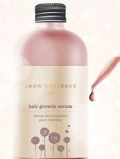 5pcs Hair Growth Serum 20ml Yuda Pilatory Stop Loss Fast Essence Liquid Anti