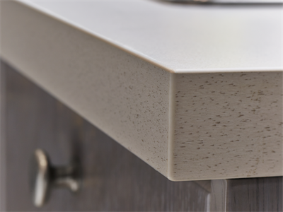 kaboodle 600mm white sesame benchtop kitchen inspirations kitchen kitchen design on kaboodle kitchen navy id=21639