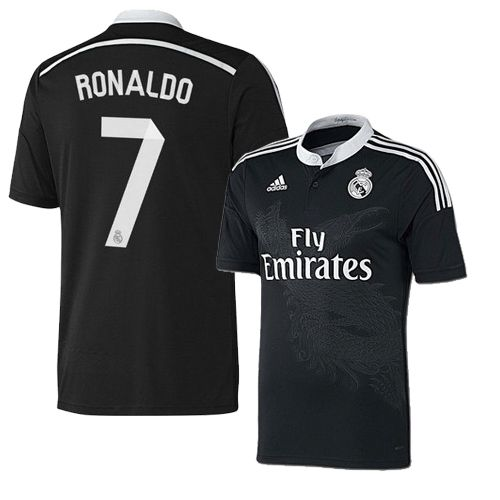 5b2ab4287 real madrid away kit ronaldo 7 on sale   OFF55% Discounts
