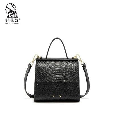 Buy at discount prices china wholesale on import express also rh pinterest 1886c68dc542e
