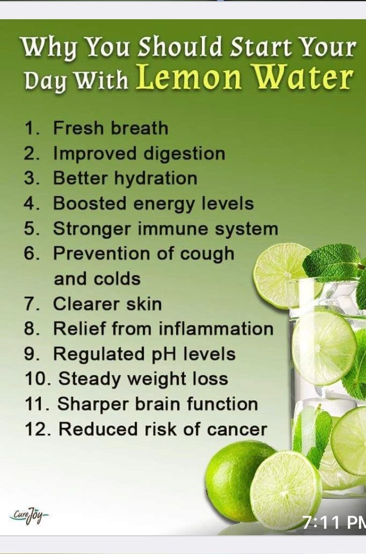 Pin by Christine on Health Boost energy levels, Stronger