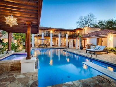403e6e4db4a4055fc0e1052c87a06719 - Gardens At San Juan Apartments San Antonio Tx