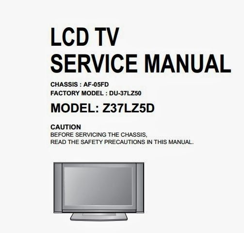 All Universal Lcd Led Tv Board Schematic Diagram Free Download Led Tv Sony Led Sony Led Tv