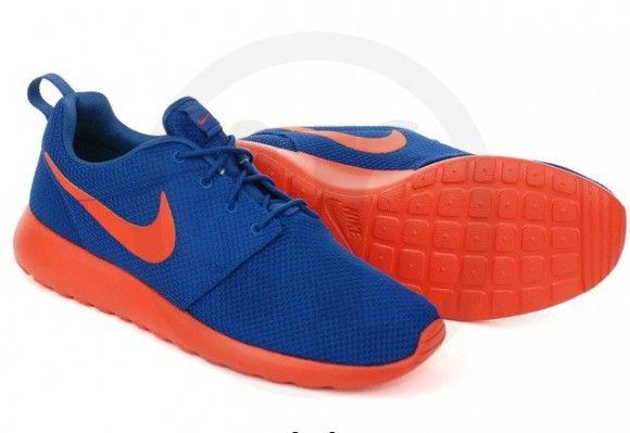 1000+ images about Shoes on Pinterest | Nike roshe run, Roshe run and Roshe