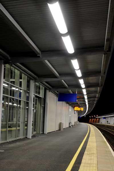 Newry Station | Designplan Lighting & Newry Station | Designplan Lighting | DESIGNPLAN - Transport ... azcodes.com