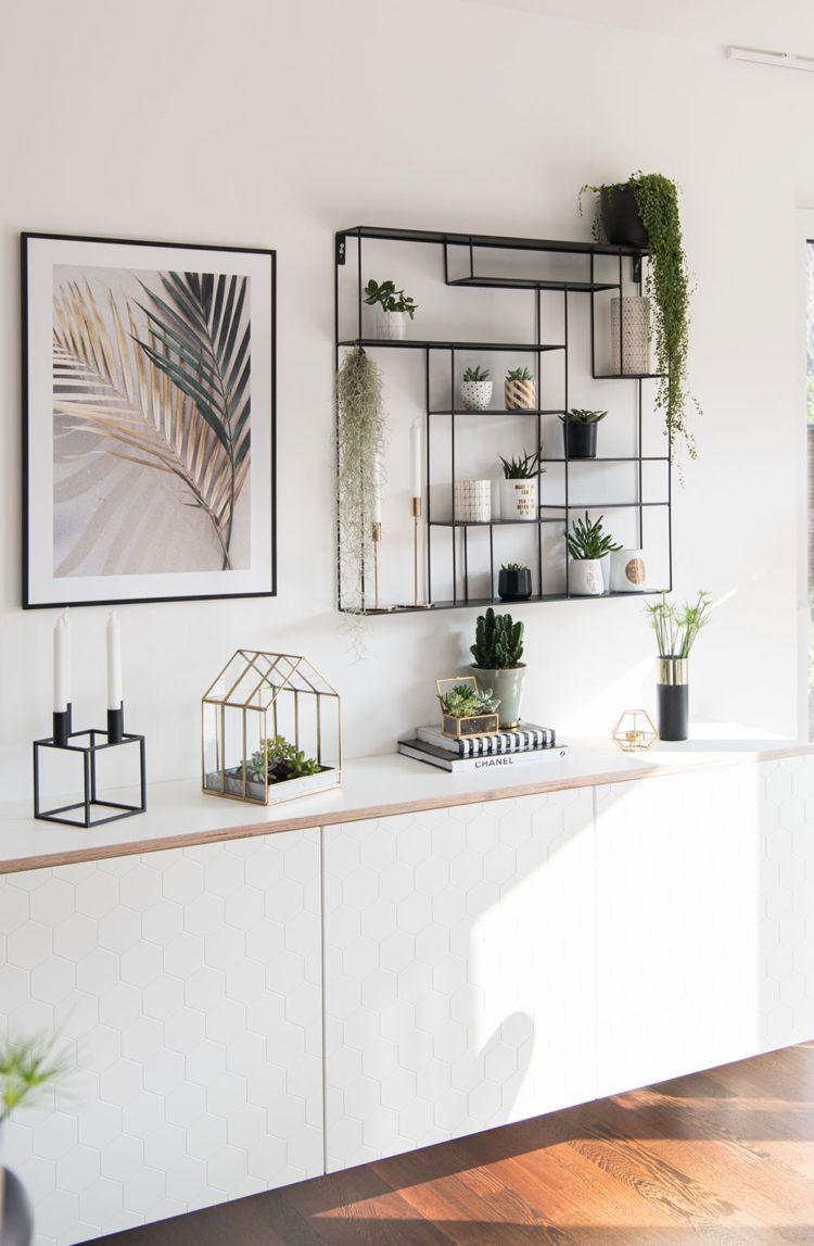 New in: Zimmerpflanzen für mehr Sommerfeeling – Soul follows design