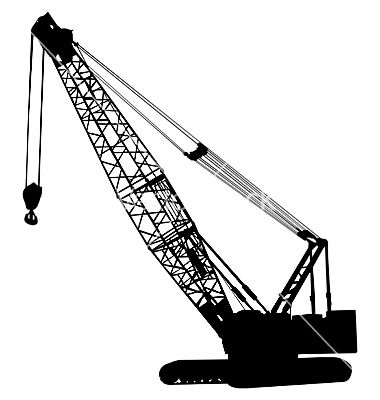 Pin by baha essed on Cranes and