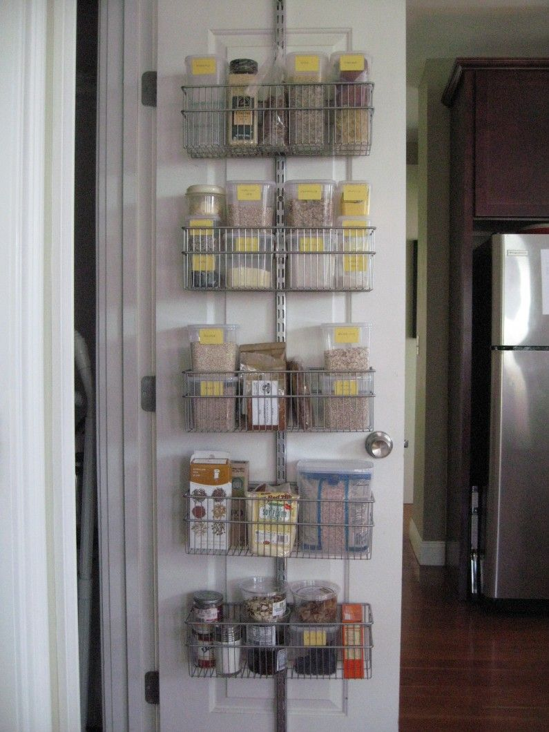 Elfa Closet Systems Container Closets Easy Vs California