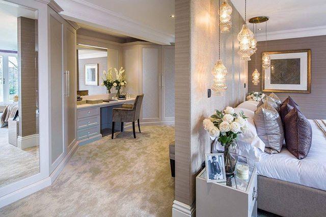 luxury #luxurylifestyle #luxurylife #luxuryhomes #designs #elegance