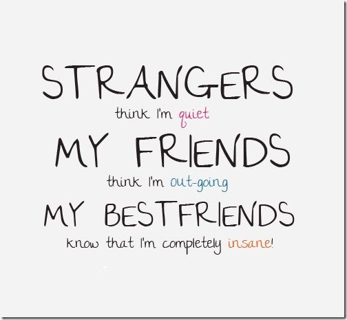 best friend quotes and sayings | Cool quotes | Best friend quotes