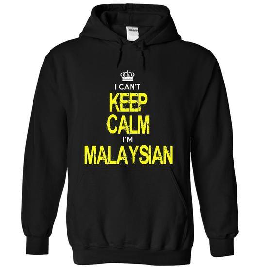Malaysian - #tshirt outfit #mens hoodie. TAKE IT => https://www.sunfrog.com/LifeStyle/Malaysian-7742-Black-56xp-Hoodie.html?68278