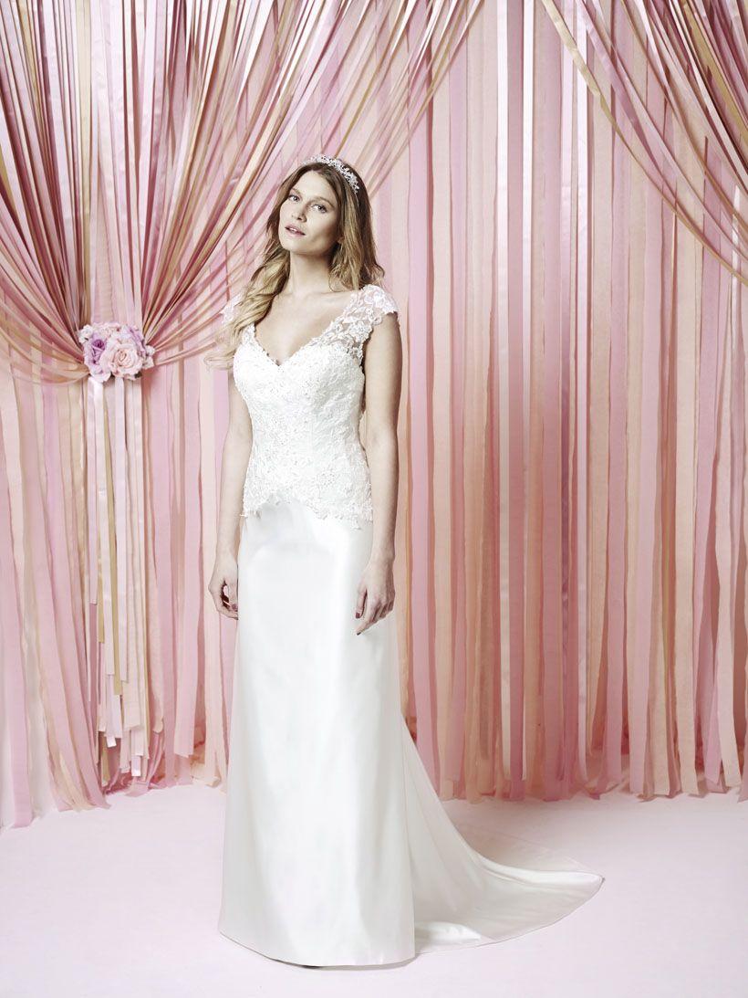 Charlotte Balbier - Maisie   Dresses   Pinterest   Charlotte balbier ...