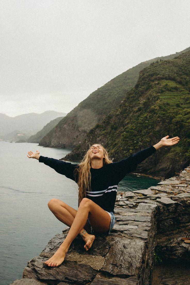 Photo of Cinque Terre # five #terre, – #Cinque #Terre