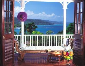Round Hill, Jamaica - Stayed here in 2006. Heaven!