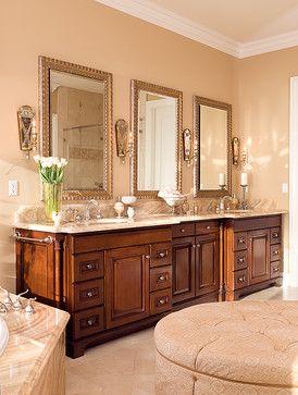 houzz bathroom  d for design · more info   bathroom