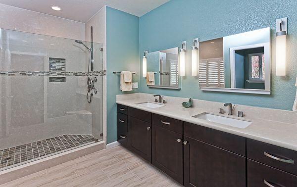 Bathroom Remodeling Services For The Greater Sacramento Region - Bathroom remodel elk grove ca