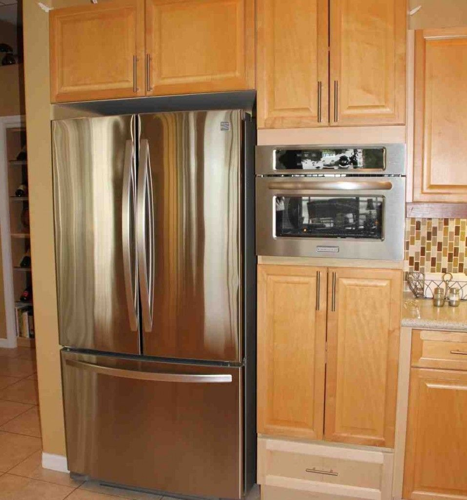 Tall Microwave Cabinet Microwave Cabinet Kitchen Microwave Cabinet Microwave In Kitchen