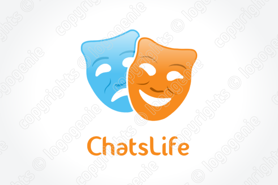 online chat rooms lahore