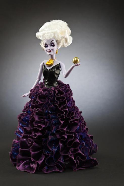 Disney-Designer-Villains-Dolls-disney-princess-31252397-640-960