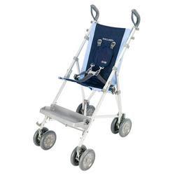 Maclaren Major Special Needs Stroller - umbrella stroller for big ...