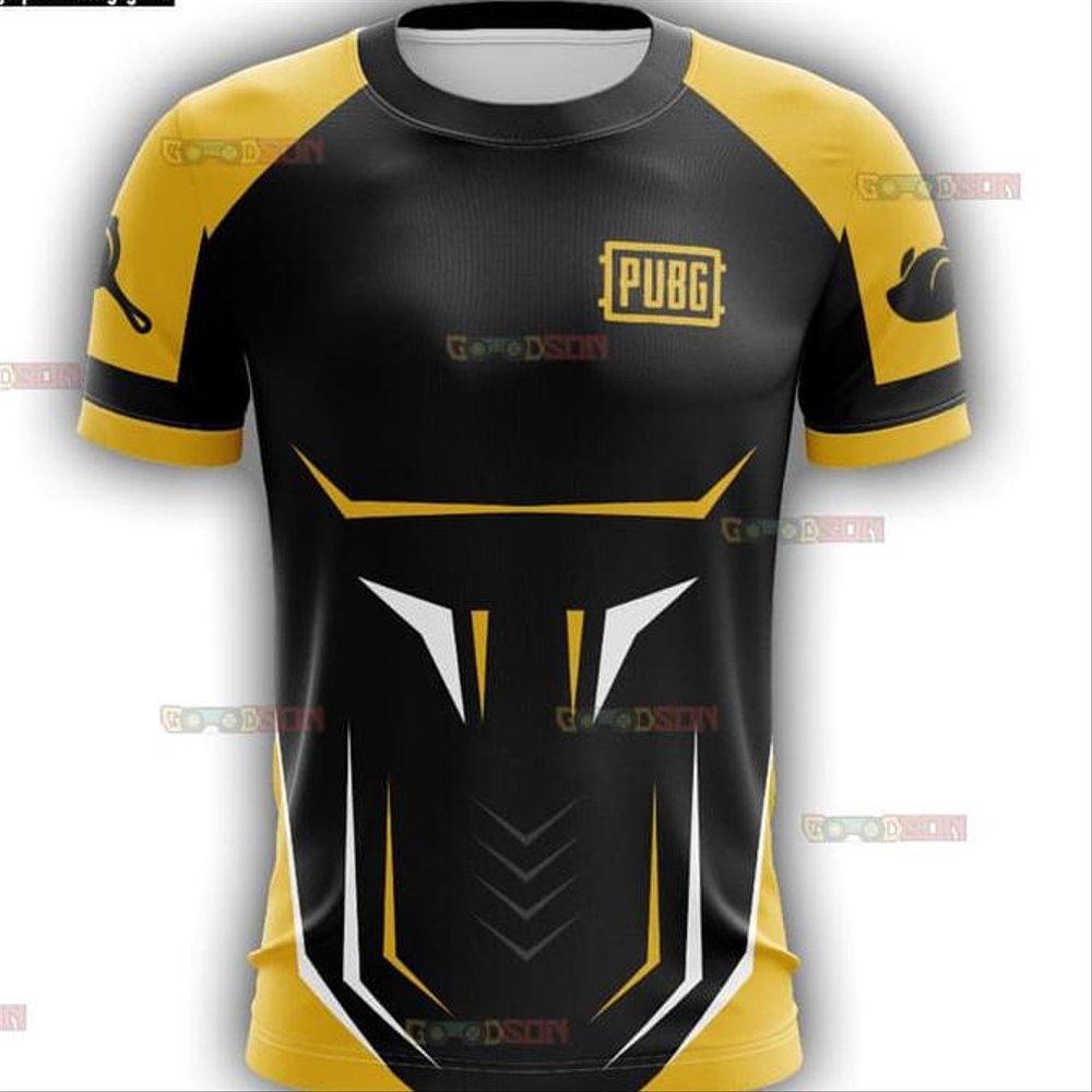 Download Jersey Gaming Black Google Penelusuran Sport T Shirt Black Shirt Sleeves Clothing