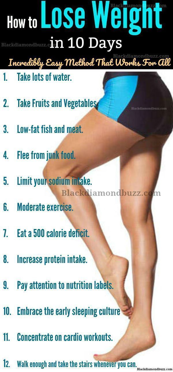 Fast weight loss workout tips #quickweightlosstips <= | super fast way to lose weight#weightlossjour...