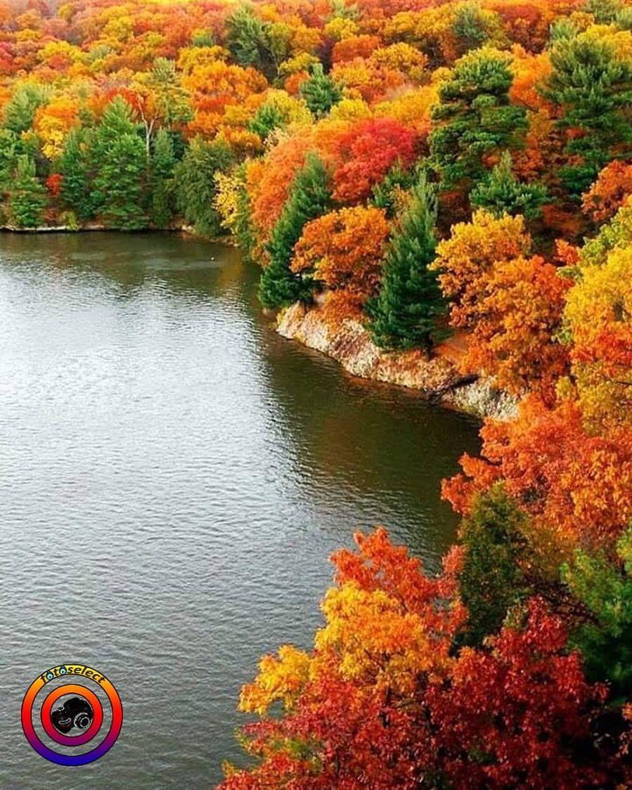 "65 Beğenme, 3 Yorum - Instagram'da @fotoselect (@fotoselect): ""#fotoselect #doğa #nature #manzara #landscape #sonbahar #fall #autumn"""