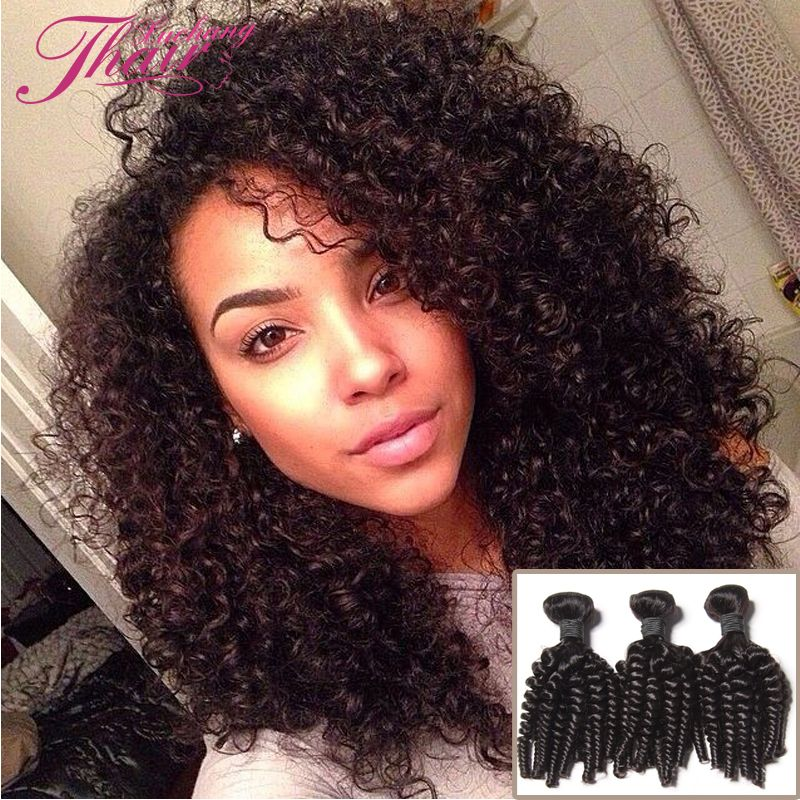 Kinky curly weave google search hairstyles pinterest explore brazilian curly hair natural curly hair and more pmusecretfo Gallery