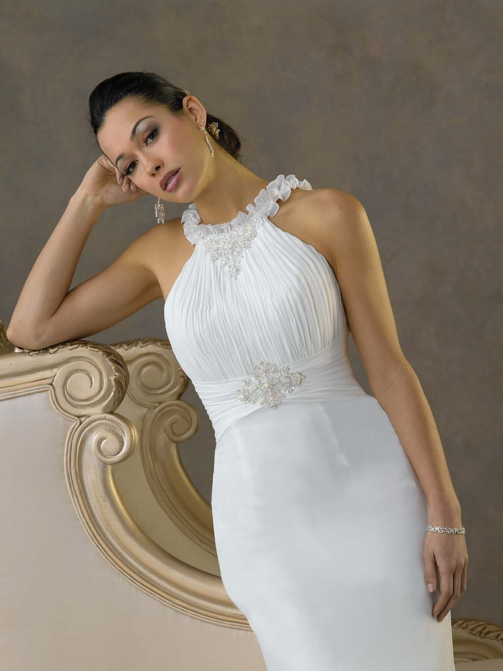 wedding dresses for second marriages | Dress wedding » Simple ...