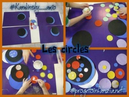 Geometria Bambini ~ 50 best geometria infanzia images on pinterest art kids bruno