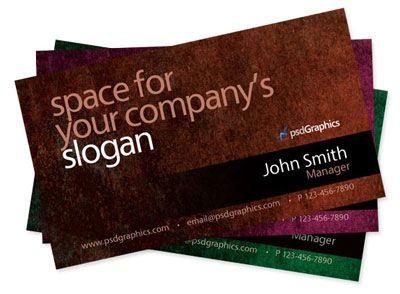 8d1c8b0515a26 Plantillas de tarjetas de vista de alta calidad lista para imprimir  descarga gratis