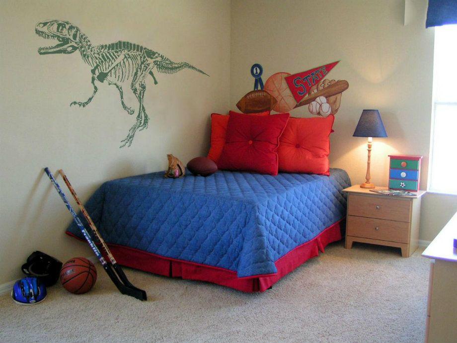 #KINDERZIMMER Designs Kids Schlafzimmer Ideen: Farbe Und Kinder  Schlafzimmermöbel #Spielzeug #Kinderzimmer #