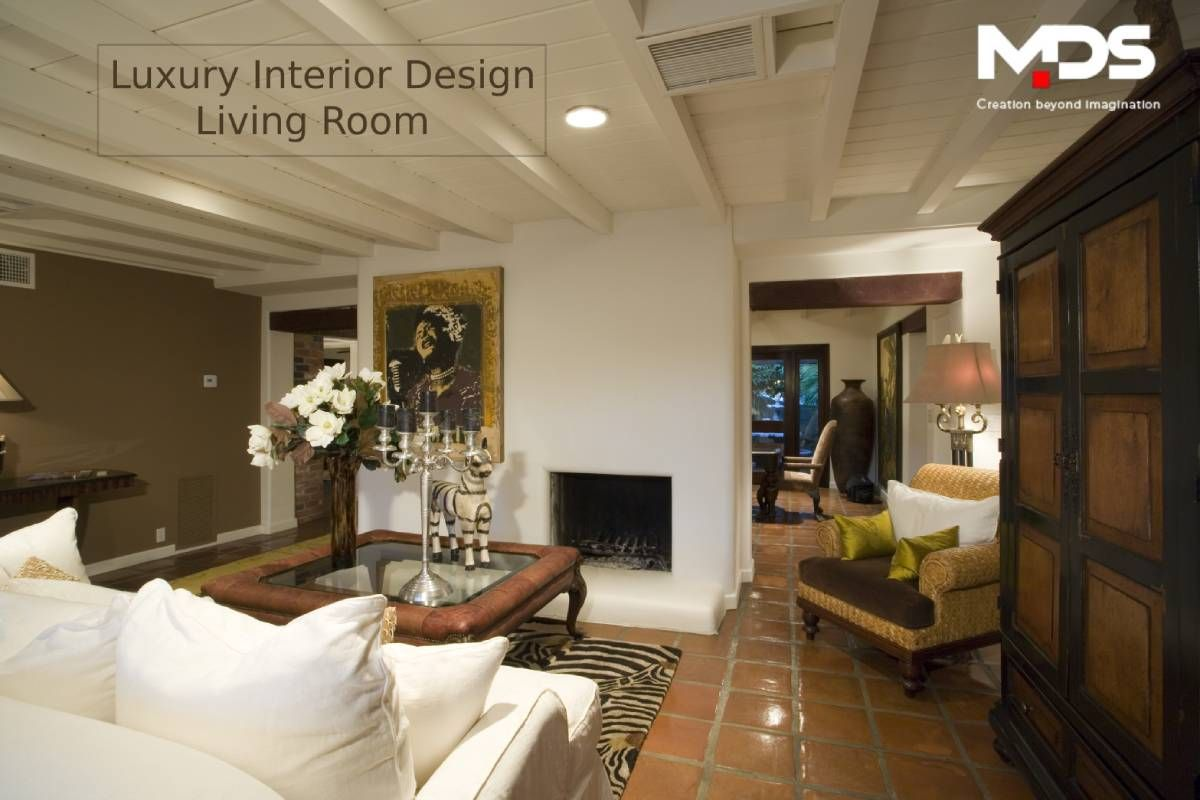 Meet Our Interior Designers To Get The Best Deals On Home
