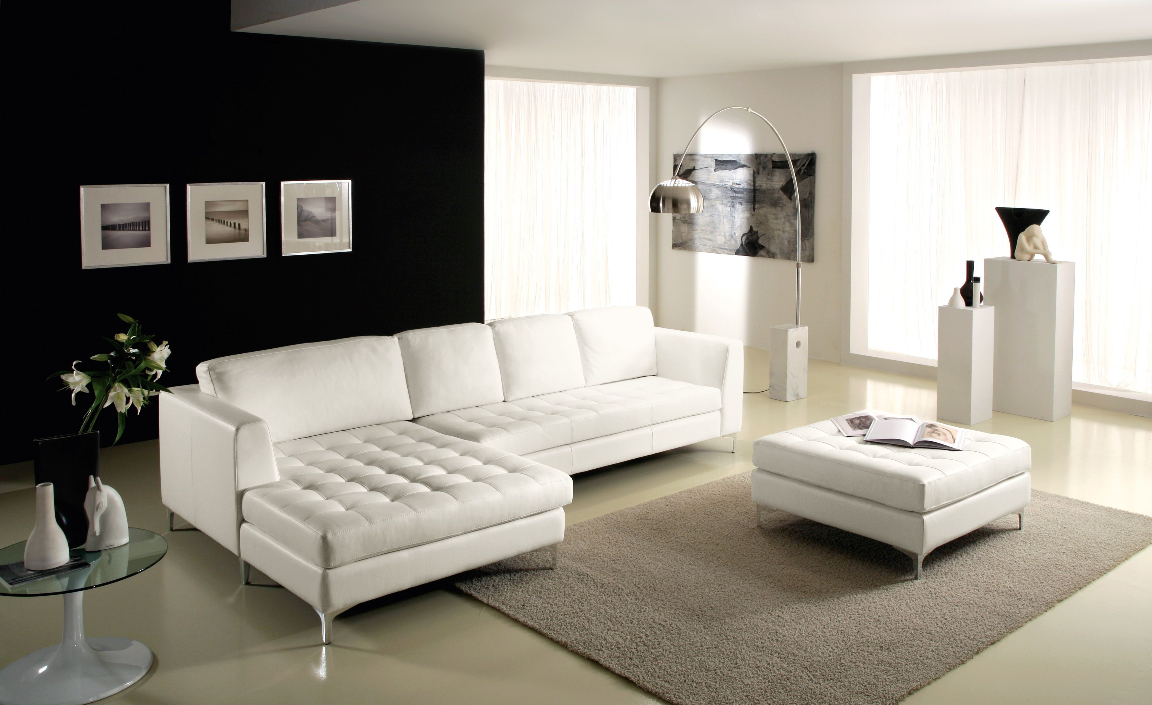 Fabio And Co Is Proud To Offer You 100 Genuine Italian Sofas Over 200 Exclusive Models To Choose From Yo Modern Leather Furniture Furniture Leather Sofa