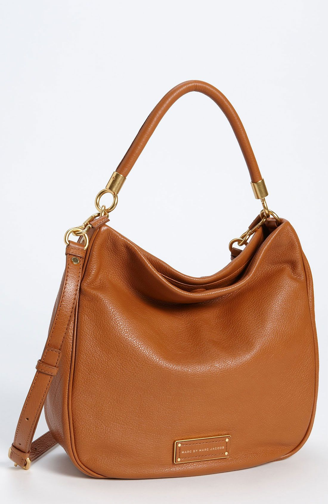 ac5f080cf7c5 MARC BY MARC JACOBS  Too Hot to Handle  Hobo