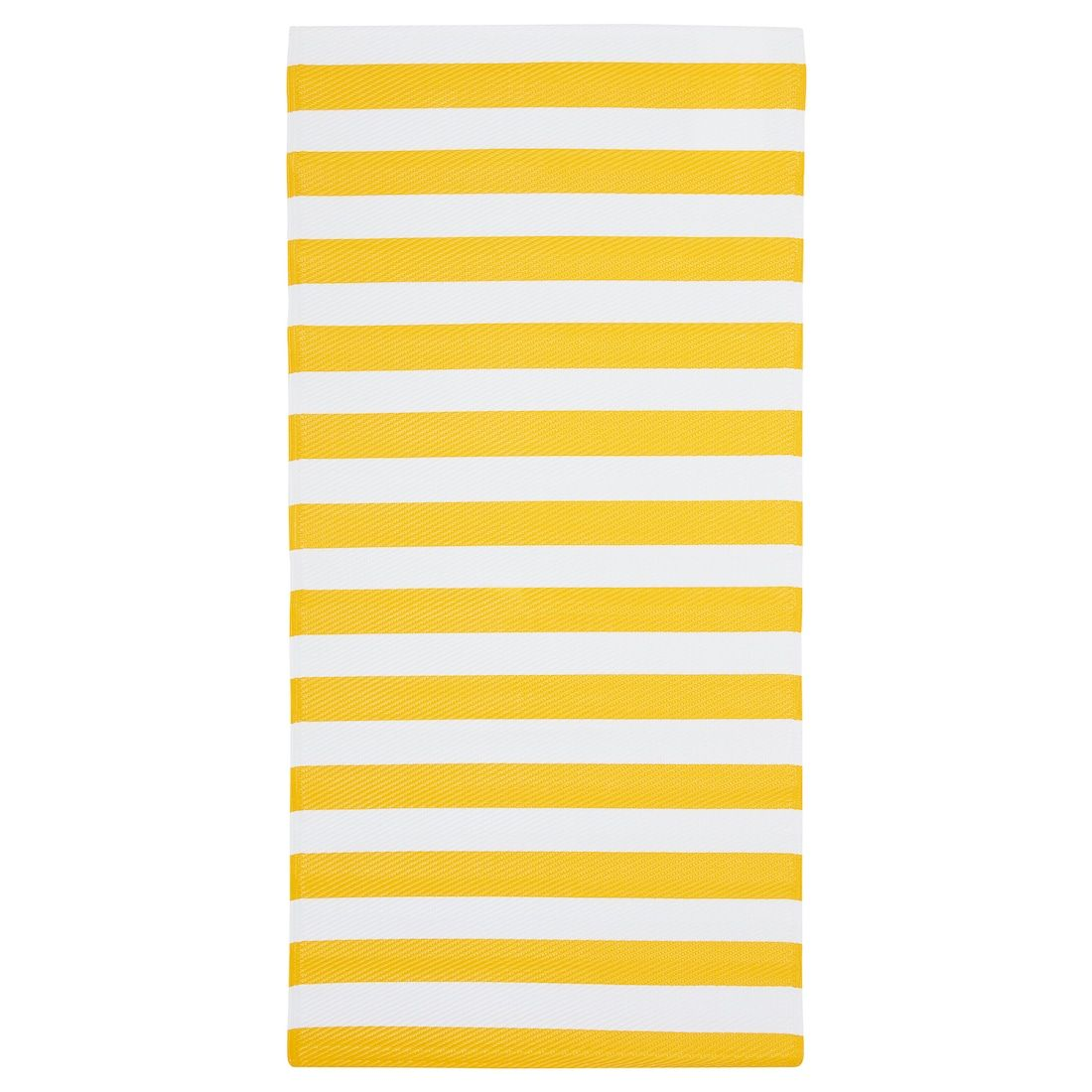 Us Furniture And Home Furnishings Ikea Rug Ikea Ikea Yellow