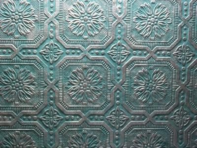 User submitted photo Paintable wallpaper, Textured