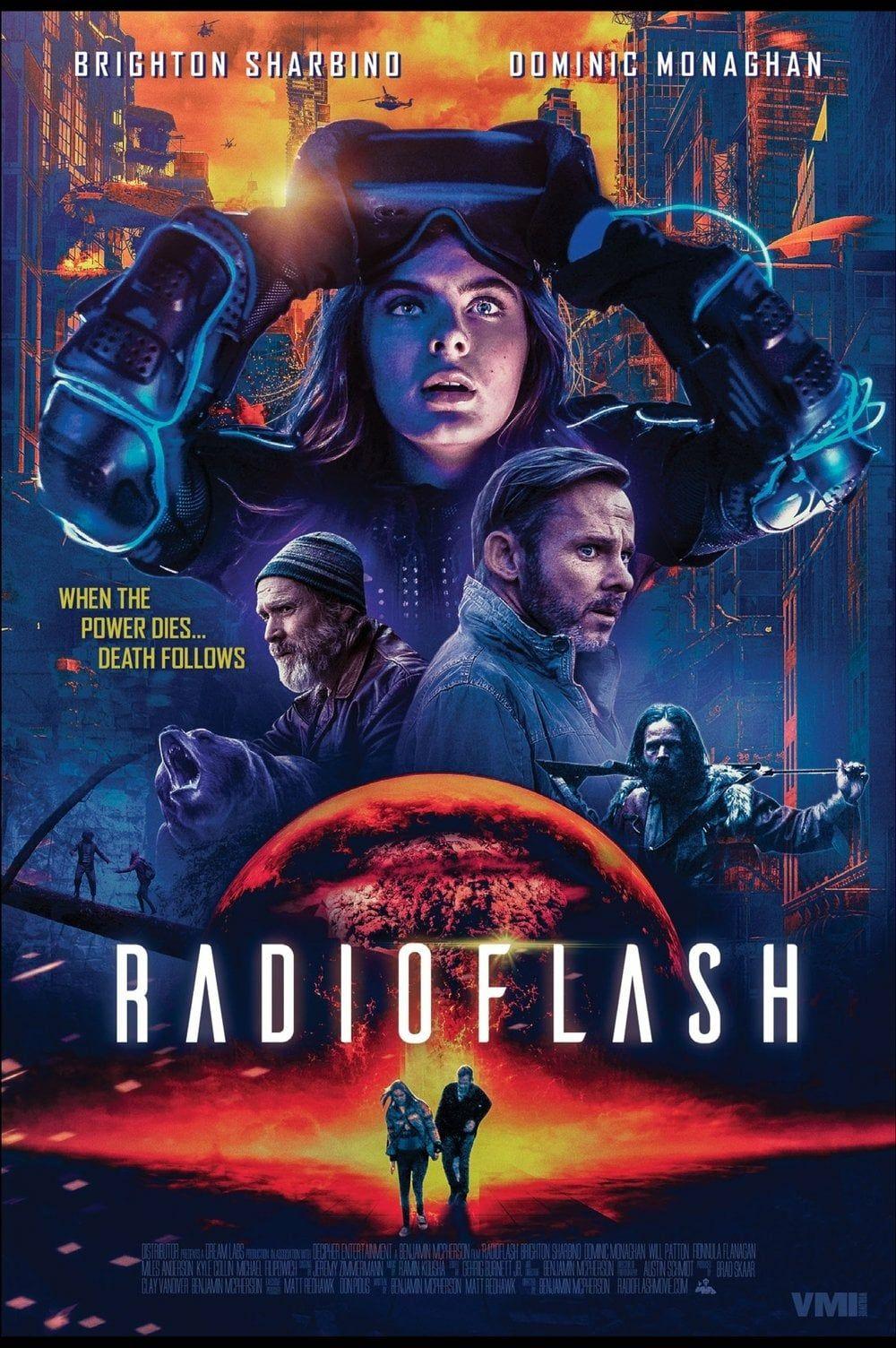 Pin On Radioflash 2019 Movie 4k Hd Online Movies