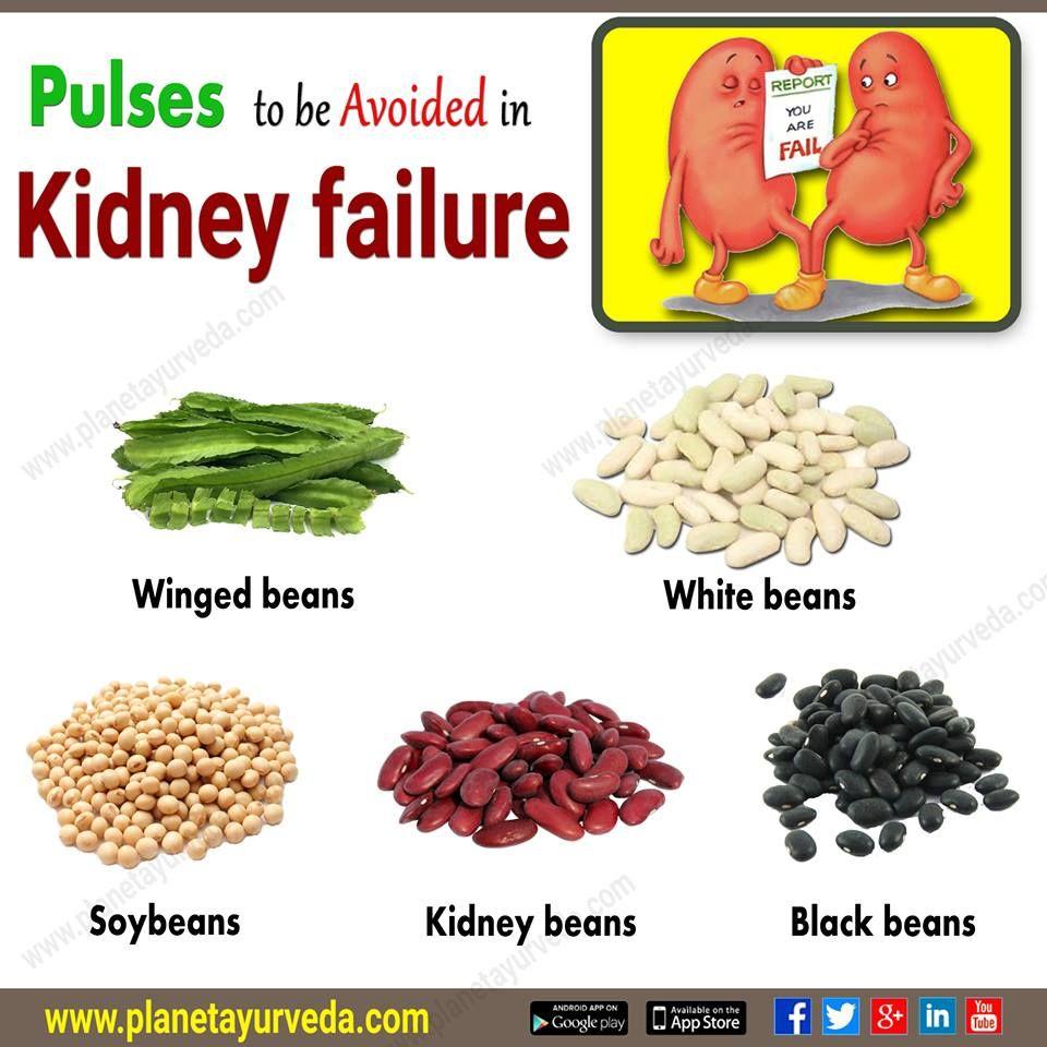 Diet In Kidney Failure Renal Failure Kidney Failure Diet Herbal Remedies Avoid Dialysis Health Disease Diabetic Diet Kidney Treatment