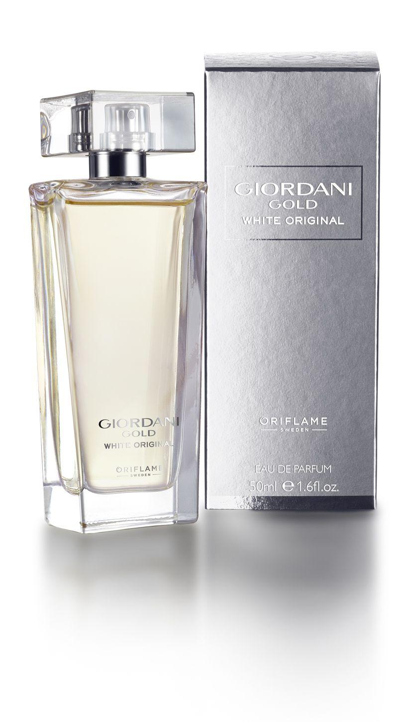 Oriflame Essensa Barang Untuk Dibeli Pinterest Fragrance