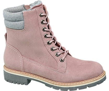 Pin By Ligia On My Wishlist Boots Hiking Boots Timberland Boots