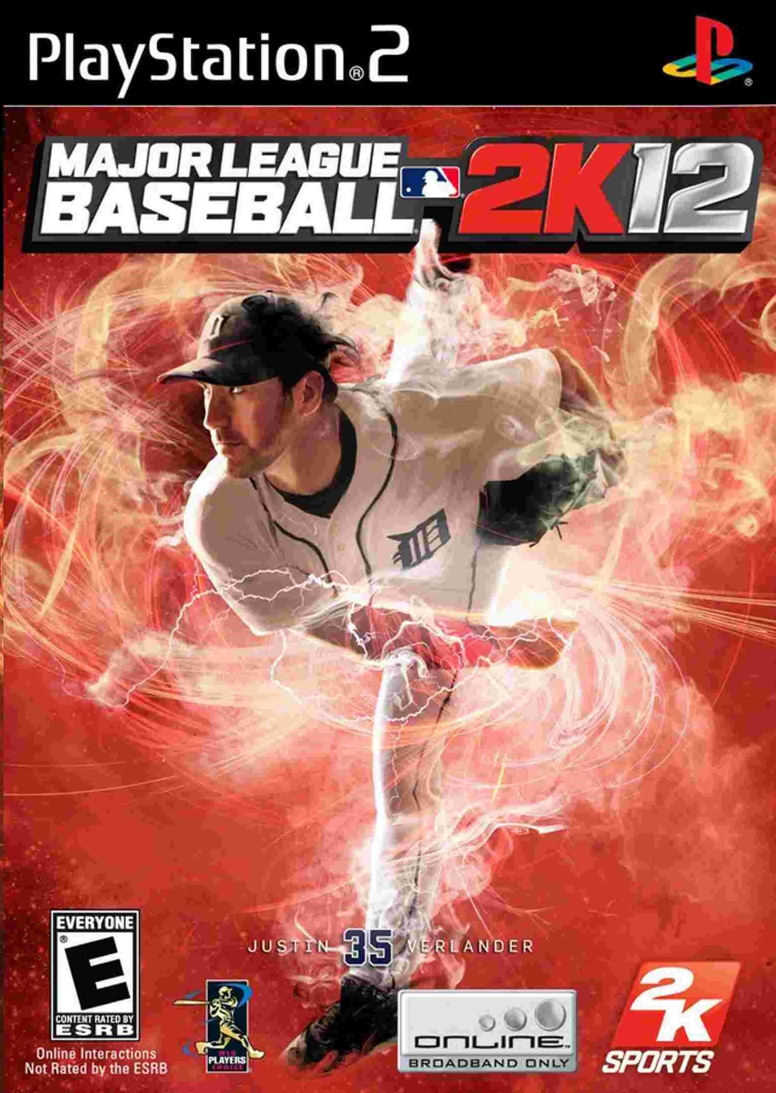 Pin by Aaron Viles on PlayStation Major league baseball