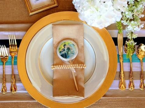 Rustic wedding decorations you can make rustic style diy rustic wedding decorations you can make junglespirit Image collections