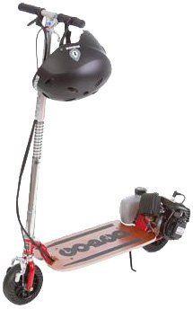 6001z Shielded Bearing 12x28x8 Gas Scooter Pocket Bike Mini Chopper Skateboard