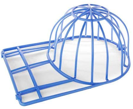 Amazon Com Ballcapbuddy Cap Washer Hat Washer The Original Baseball Cap Cleaner For Dishwasher Endorsed By Washer Storage Closet Organization The Originals