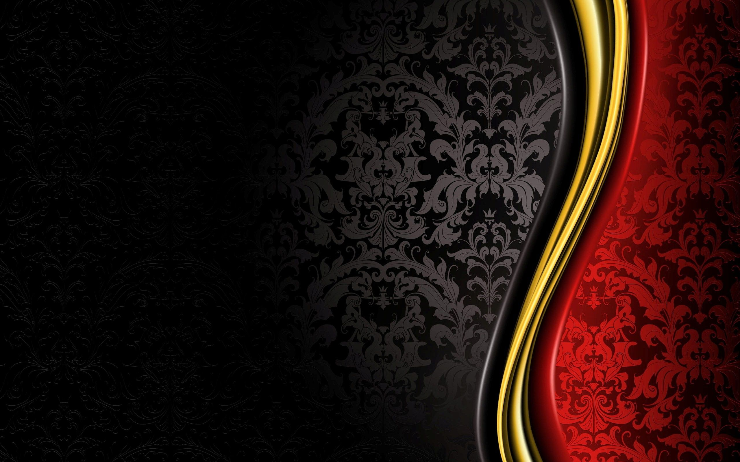 Black And Red Backgrounds 4237746 2560x1600 All For Desktop