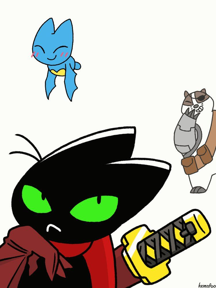 Kemofoo Á'もふ On Twitter Can T Wait For Maomao Adorabat Is So Cute Cnの新しいシリーズ Æ¥½ã—み Ɨ¥æœ¬ã«ã''来てほしい Cartoon Tv Animation Hero Is that cute is possessing physical features, behaviors, personality traits or other properties that are mainly. kemofoo けもふ on twitter can t wait