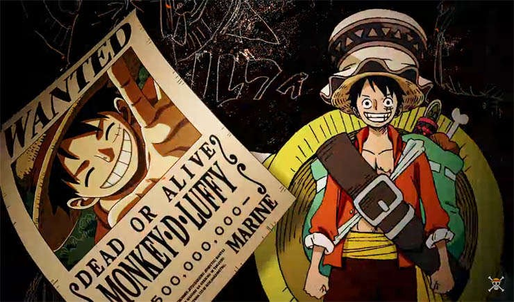 Assistir One Piece Stampede 2019 Filme Completo Dublado Em Portugues Watch One Piece One Piece Movies Watch One